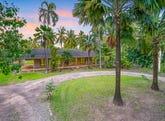 415 Whitewood Road, Howard Springs, NT 0835