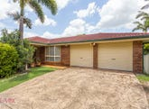 3 Foxdale Court, Waterford West, Qld 4133