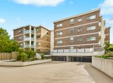 25/10 Murray Street, Northmead, NSW 2152