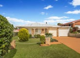 6 Diane Court, Centenary Heights, Qld 4350