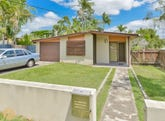 29 Pamela Crescent, Woodridge, Qld 4114