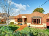 12 Laxdale Road, Camberwell, Vic 3124