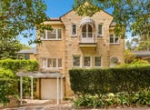 23 Killarney Street, Mosman, NSW 2088