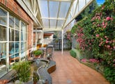 1/454-458 Moss Vale Road, Bowral, NSW 2576