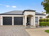24 Newland Way, Mawson Lakes, SA 5095