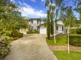 51 Rutland Avenue, Mount Eliza, Vic 3930