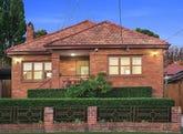 72 Grove Avenue, Penshurst, NSW 2222