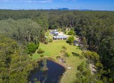 120 McMillan Drive, Blackmans Point, NSW 2444