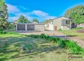 12 Links Avenue, Yerrinbool, NSW 2575