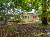 68 Hilton Road, Ferny Creek, Vic 3786