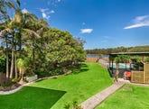 15 Birch Crescent, East Corrimal, NSW 2518