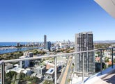 1304/56 Scarborough Street, Southport, Qld 4215