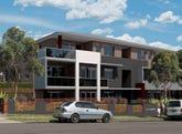 11-13 Apsley Street Penshurst, Penshurst, NSW 2222