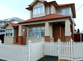 85 Derby Street, Pascoe Vale, Vic 3044