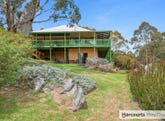 201 McHarg Creek Road (Mcharg Creek), Ashbourne, SA 5157