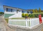 22 Sharland Avenue, New Norfolk, Tas 7140