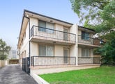 Unit 3, 316 Merrylands Road, Merrylands, NSW 2160