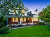 7 Kunari Place, Mona Vale, NSW 2103