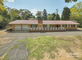 614 Underwood Road, Rochedale, Qld 4123