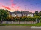 1 Bobadah Street, Kingsgrove, NSW 2208
