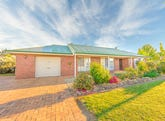 104 Phillips Street, West Wodonga, Vic 3690
