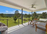 4 Ski Lodge Road, Lower Portland, NSW 2756