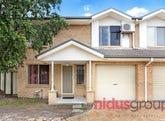 9/2-4 O'Brien Street, Mount Druitt, NSW 2770