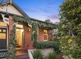 5 Warrigal Street, Canterbury, NSW 2193