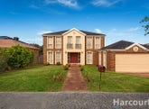 2 Epworth Court, Glen Waverley, Vic 3150