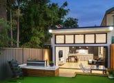 8 Partanna Avenue, Matraville, NSW 2036