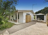 Blairgowrie, address available on request