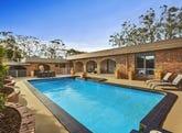 10 Fernshaw Place, Mount Eliza, Vic 3930