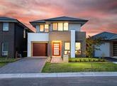 16 Barkley Street, Marsden Park, NSW 2765