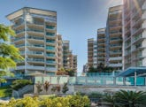 1106/100 Quay Street, Brisbane City, Qld 4000