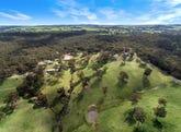 318 Mosquito Hill Road, Mosquito Hill, SA 5214