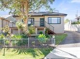 145 Marshall Street, Dapto, NSW 2530