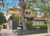 3 Braeside Avenue, Penshurst, NSW 2222