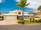 101/40 Cotlew Street East, Southport, Qld 4215