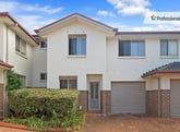 2/14 Pine Road, Casula, NSW 2170
