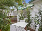 83 Barnhill Road, Terrigal, NSW 2260