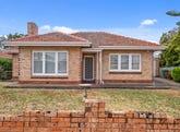 50 Lascelles Avenue, Warradale, SA 5046