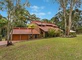 15 Invercauld Road, Goonellabah, NSW 2480