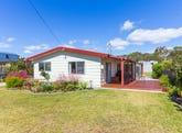 20 Howard Street, Bellingham, Tas 7254