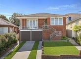 10 Leonora Ave, Kingsford, NSW 2032