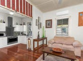 122 Pacific Highway, Broadwater, NSW 2472