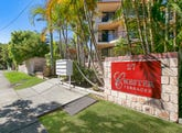 7/27 Chester Terrace, Southport, Qld 4215