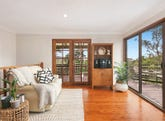 19 Boulder Crescent, Hazelbrook, NSW 2779