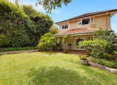 54 Osborne Road, Lane Cove, NSW 2066