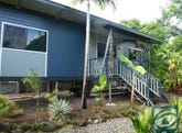 52 Waite  Street, Machans Beach, Qld 4878