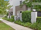 43 Sydney Smith Drive, Penrith, NSW 2750